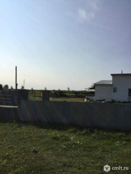 Продается: дом 76.8 м2 на участке 11.87 сот.. Фото 7.