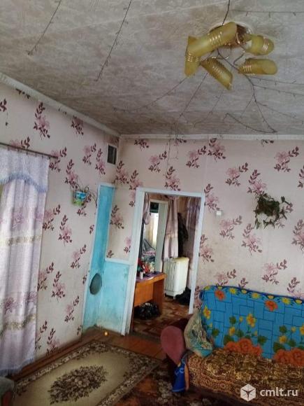 Продается: дом 46.8 м2 на участке 20 сот.. Фото 7.