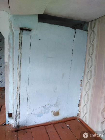 Продается: дом 20.6 м2 на участке 16.47 сот.. Фото 7.