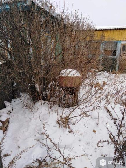 Продается: дом 52.7 м2 на участке 14.03 сот.. Фото 1.