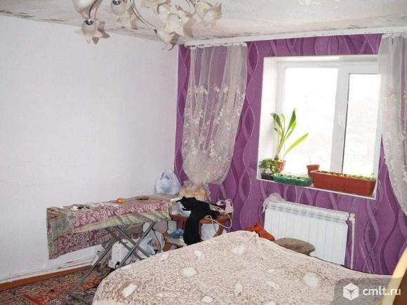 Продается: дом 105.7 м2 на участке 19.33 сот.. Фото 1.