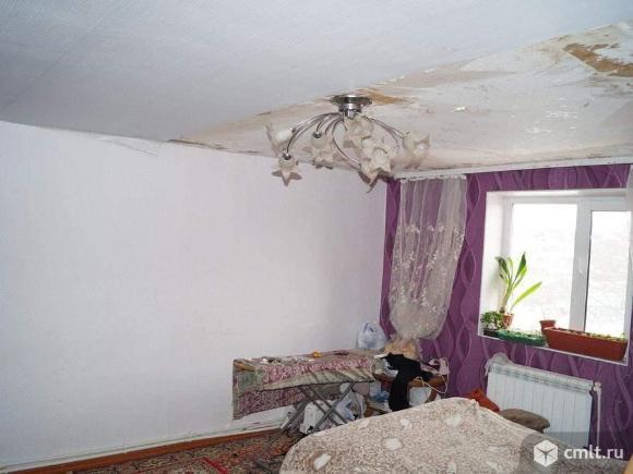 Продается: дом 105.7 м2 на участке 19.33 сот.. Фото 2.
