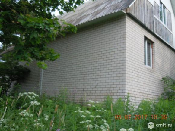 Продается: дом 68.3 м2 на участке 10.01 сот.. Фото 1.