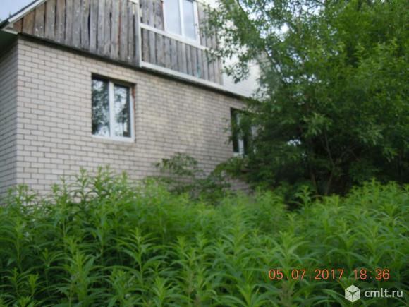 Продается: дом 68.3 м2 на участке 10.01 сот.. Фото 4.