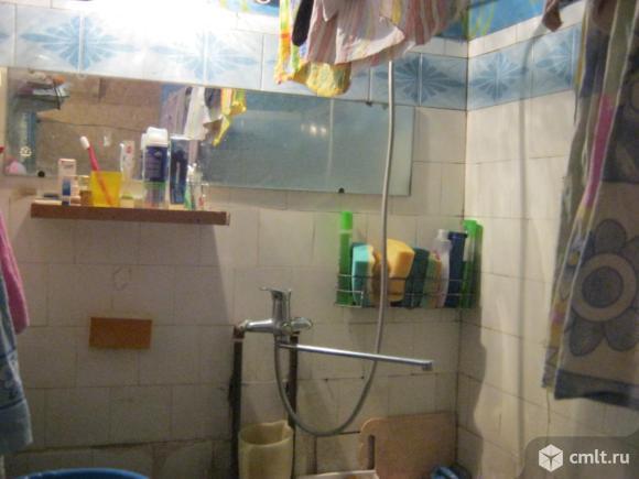 3-комнатная квартира 97 кв.м. Фото 14.
