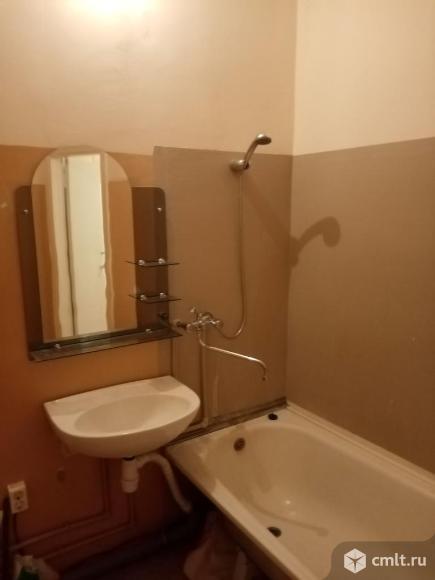 1-комнатная квартира 42,7 кв.м. Фото 6.