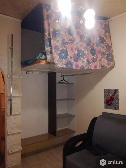 1-комнатная квартира 20 кв.м. Фото 11.