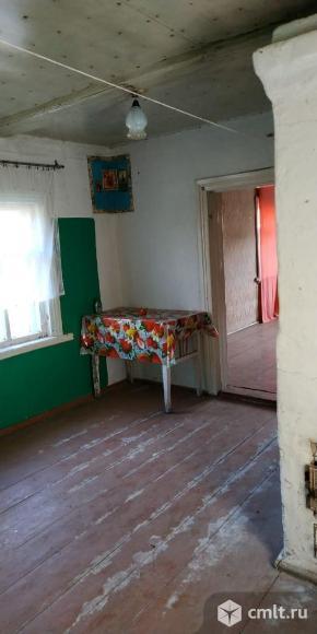 Продается: дом 60 м2 на участке 30 сот.. Фото 8.