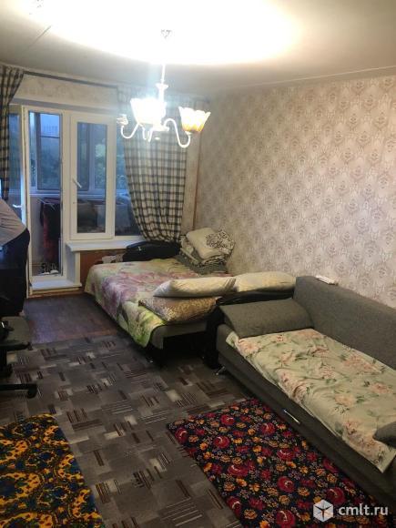 Продам 2-комн. квартиру 47 кв.м.. Фото 6.