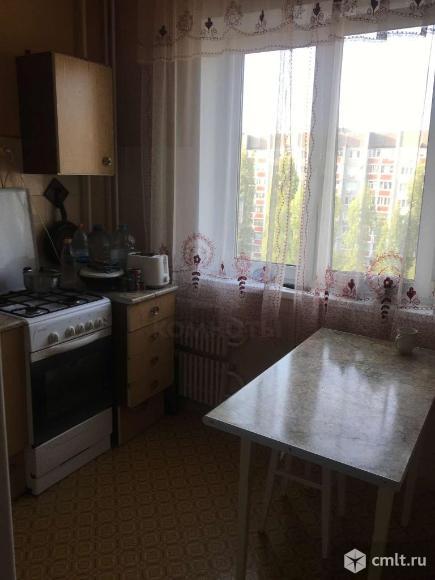 4-комнатная квартира 82 кв.м. Фото 11.
