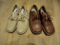 туфли мужские El Tempo, Say 41 размера