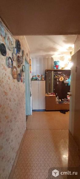 Продам 2-комн. квартиру 40.9 кв.м.. Фото 7.