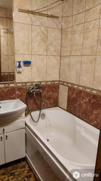 Продам 2-комн. квартиру 45.5 кв.м.. Фото 7.