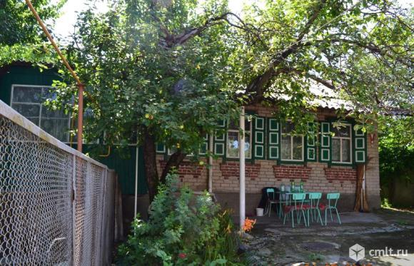 Продается: дом 68 м2 на участке 12 сот.. Фото 1.