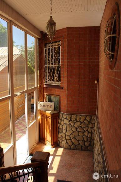 Продается: дом 351 м2 на участке 9 сот.. Фото 7.