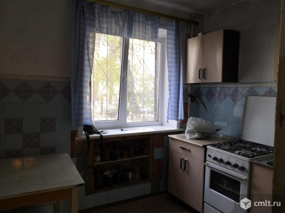 2-комнатная квартира 44 кв.м. Фото 10.