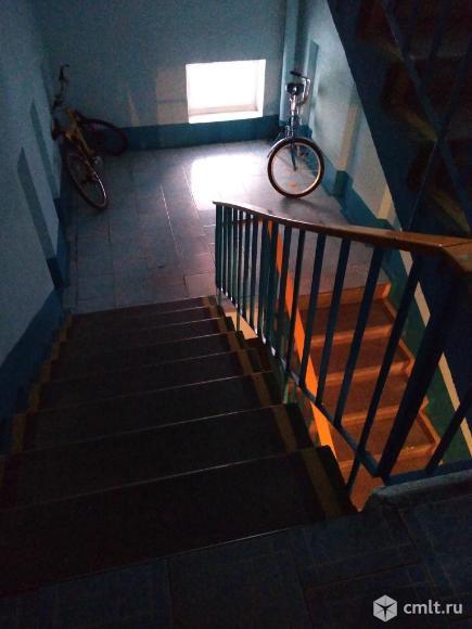 3-комнатная квартира 71 кв.м. Фото 9.