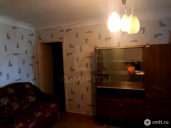 2-комнатная квартира 44,5 кв.м. Фото 7.