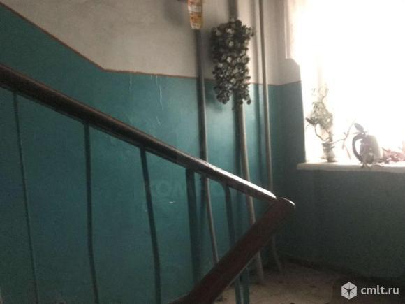 2-комнатная квартира 44,5 кв.м. Фото 8.