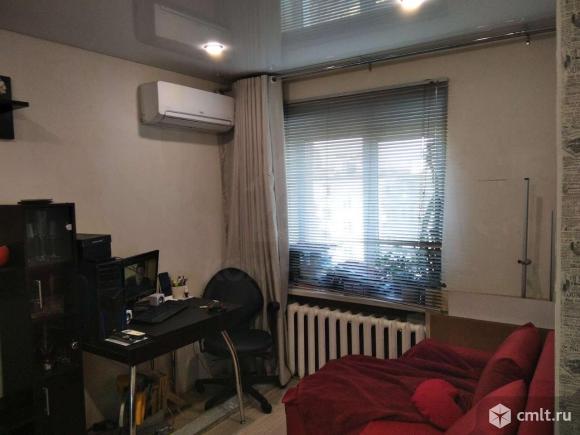 1-комнатная квартира 22,5 кв.м. Фото 8.