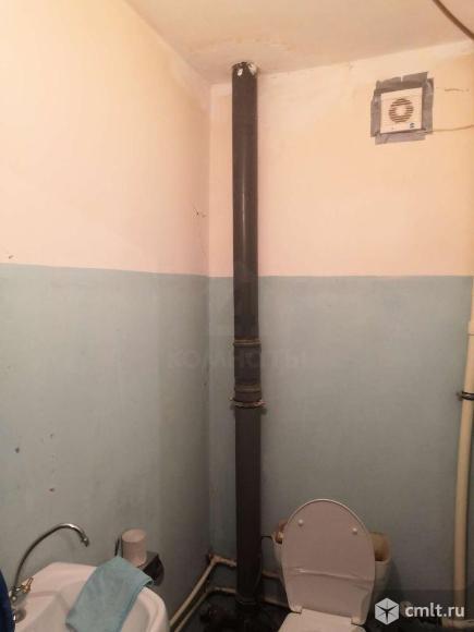 2-комнатная квартира 67,8 кв.м. Фото 6.
