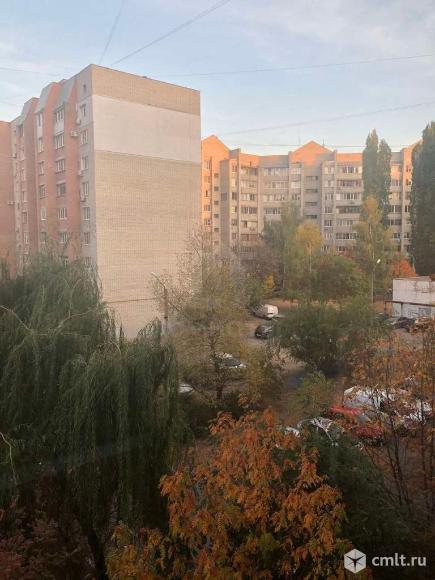 1-комнатная квартира 43 кв.м. Фото 10.