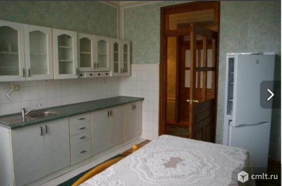 Продается: дом 450 м2 на участке 7.3 сот.. Фото 6.