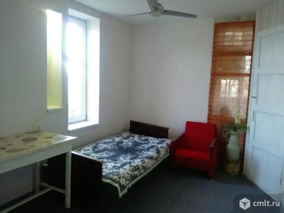 Продается: дом 106 м2 на участке 6.2 сот.. Фото 7.