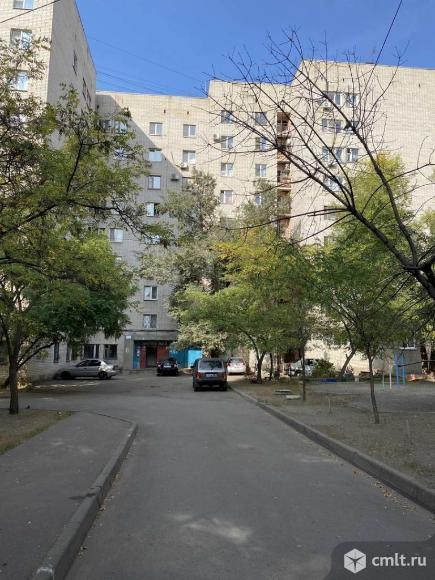 1-комнатная квартира 24 кв.м. Фото 15.