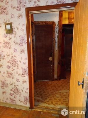 3-комнатная квартира 62,5 кв.м. Фото 14.