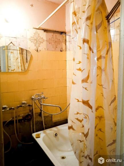2-комнатная квартира 45,9 кв.м. Фото 5.