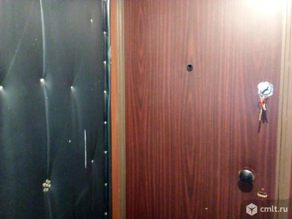 3-комнатная квартира 42 кв.м. Фото 7.