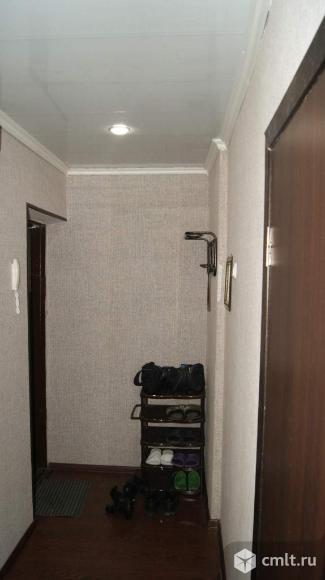Продается 3-комн. квартира 43 кв.м.. Фото 7.