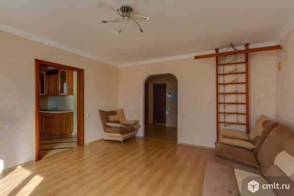 Продам 2-комн. квартиру 69 кв.м.. Фото 7.