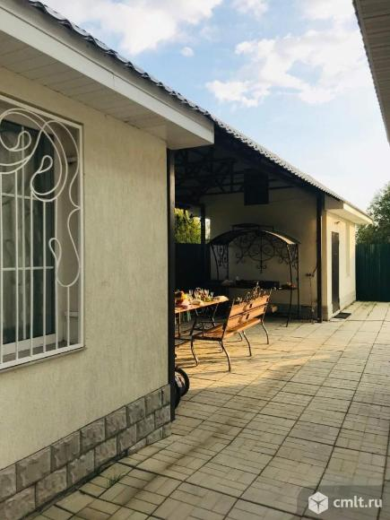 Продается: дом 101.9 м2 на участке 6.5 сот.. Фото 10.