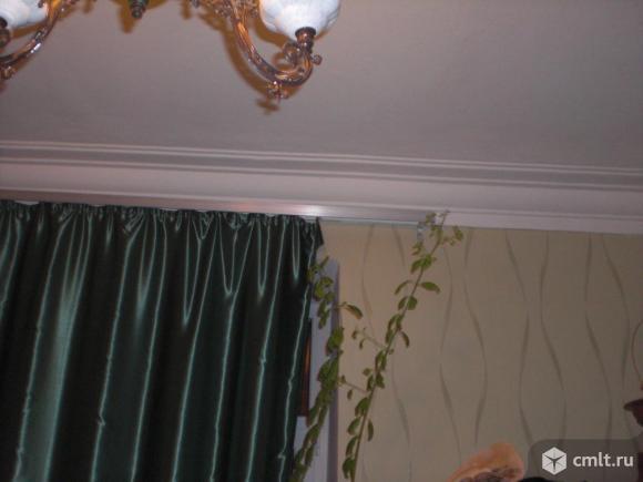 3-комнатная квартира 63 кв.м. Фото 3.