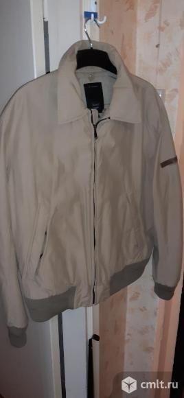 Куртка GAS. Фото 1.