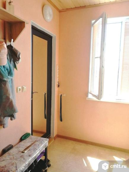 Продается: дом 130 м2 на участке 8 сот.. Фото 8.