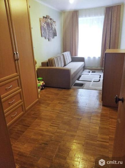 Продам 3-комн. квартиру 59 кв.м.. Фото 1.
