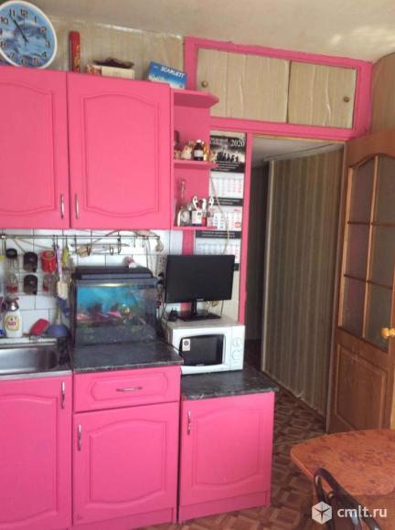 Продам 2-комн. квартиру 47.8 кв.м.. Фото 1.