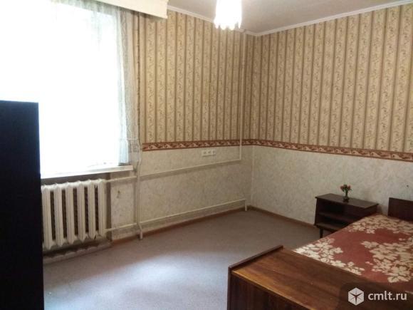 Продам 4-комн. квартиру 66.1 кв.м.. Фото 8.