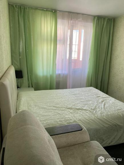 Продам 3-комн. квартиру 90 кв.м.. Фото 8.