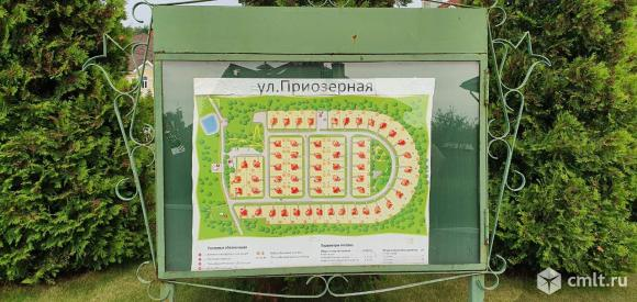 Продается: дом 230 м2 на участке 12 сот.. Фото 1.