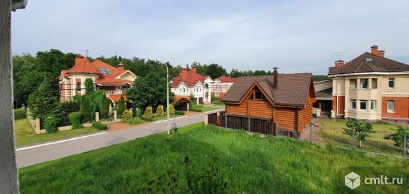 Продается: дом 230 м2 на участке 12 сот.. Фото 7.