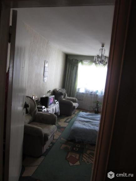 3-комнатная квартира 69 кв.м. Фото 16.