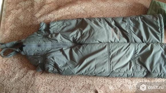 Продается зимняя куртка и штаны для мальчика. Фото 3.