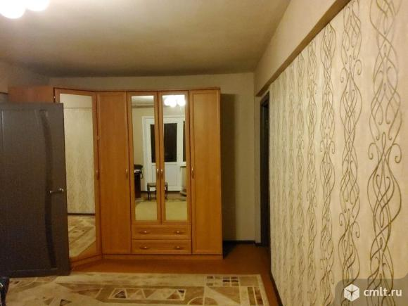 Сдается 3-комн. квартира 58 кв.м.. Фото 1.