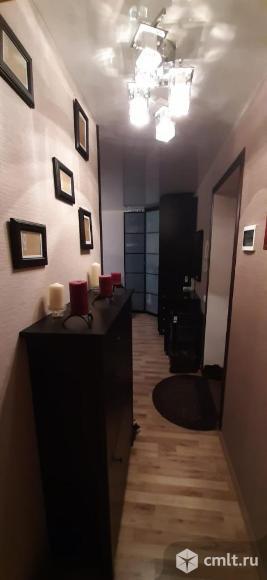 Продам 2-комн. квартиру 44.9 кв.м.. Фото 8.