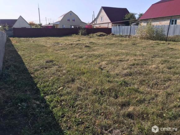 Продается: дом 172 м2 на участке 15 сот.. Фото 9.
