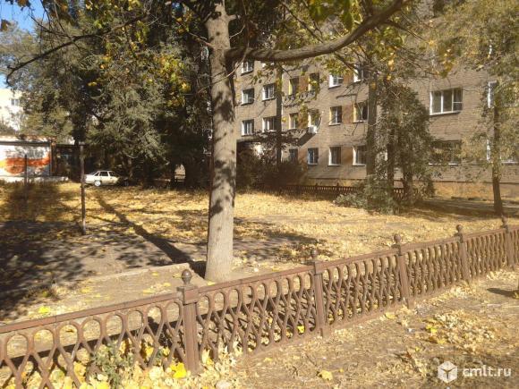 1-комнатная квартира 13 кв.м. Фото 3.